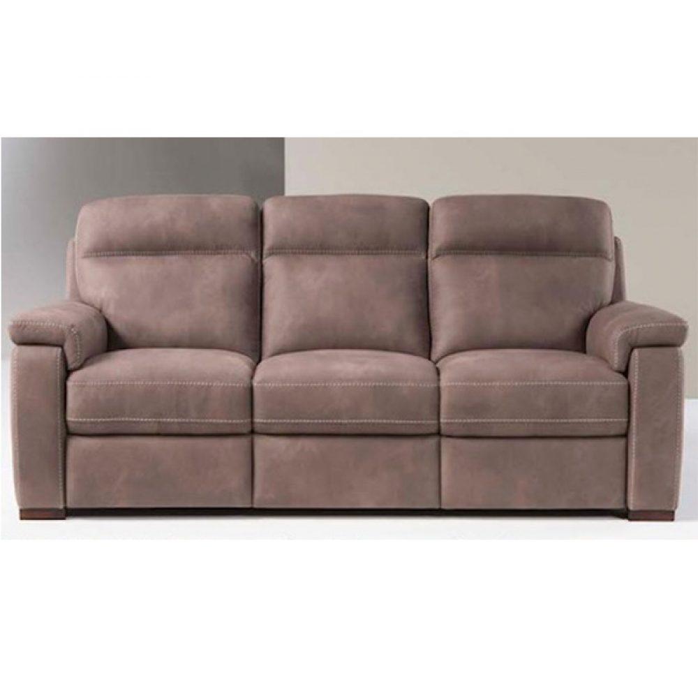 Max Divani.Max Divani Stelvio Sofa Decorum Furniture Store Part 1
