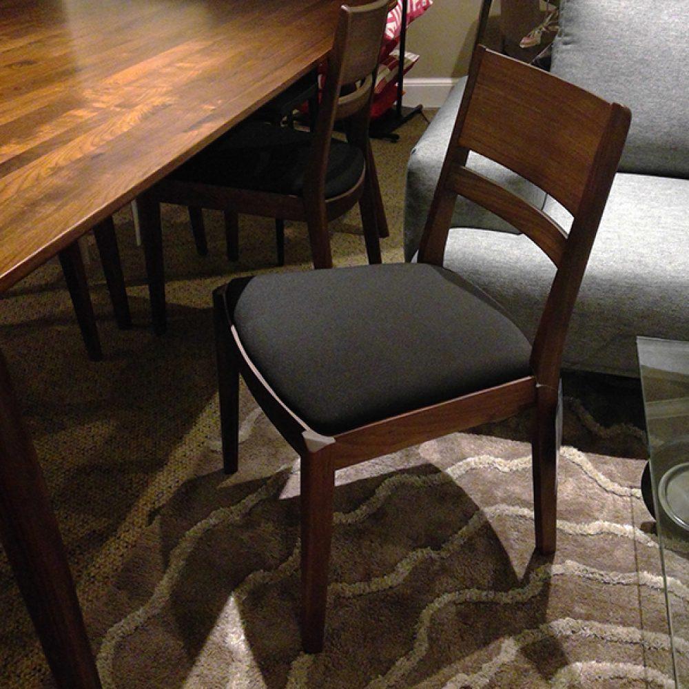 MOE Side Chair
