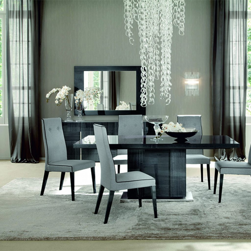 Dining Room Buffet and Sideboards | Decorum Furniture Store
