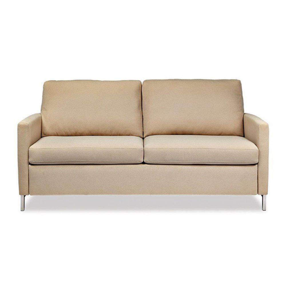 american-leather-bowie-sleep-sofa