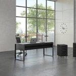 bdi-corridor-modern-office-collection-bdi-crl-5