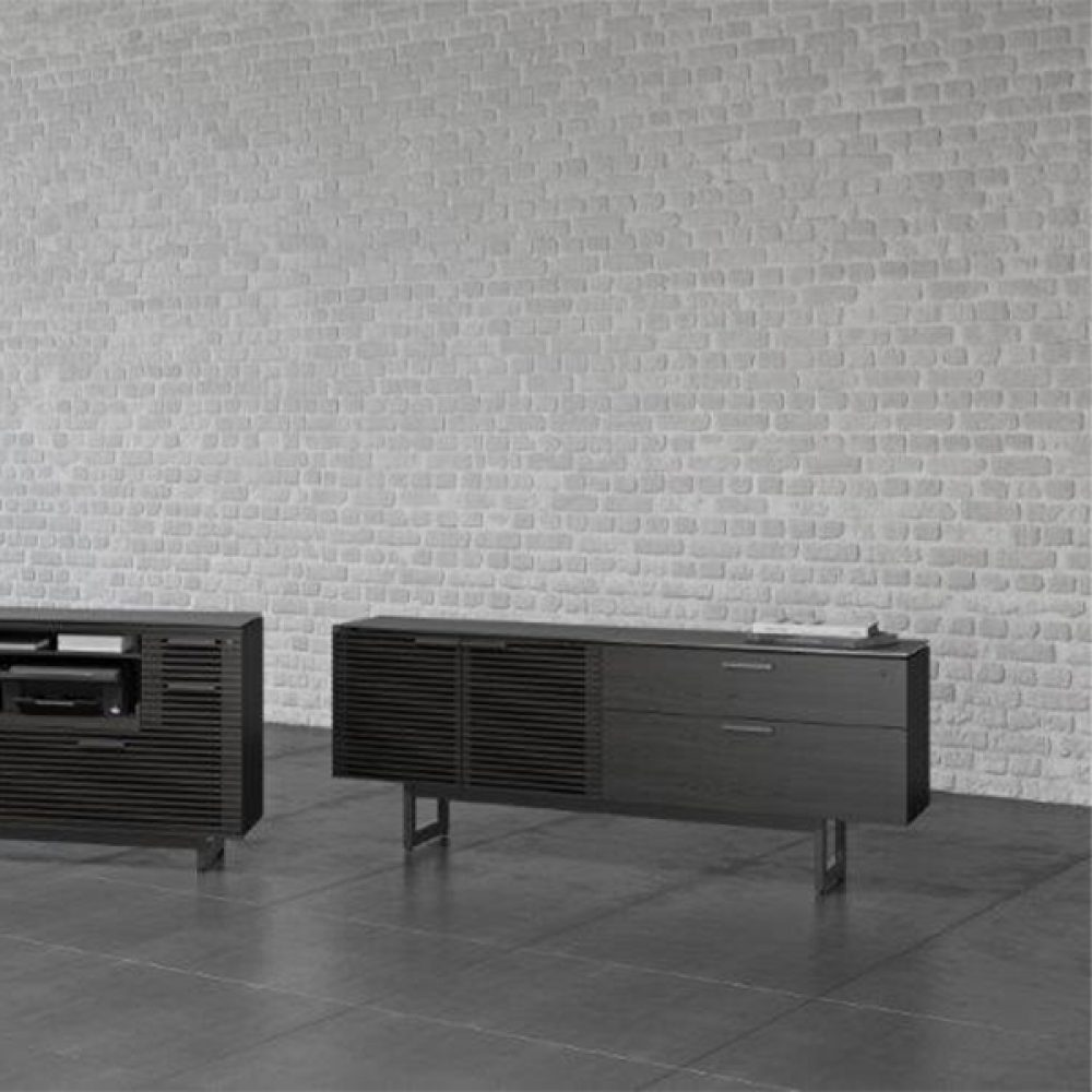 bdi-corridor-modern-office-collection-bdi-crl-5_2