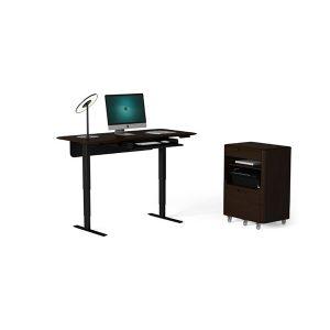 bdi-sola-lift-desk-6853-6857-bdi-executive-standing-desk-file-c