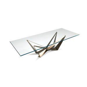 cattelan-skorpio-dining-table