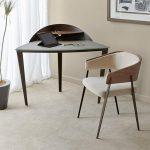 elite-alcove-desk-1024_e01-1024x816