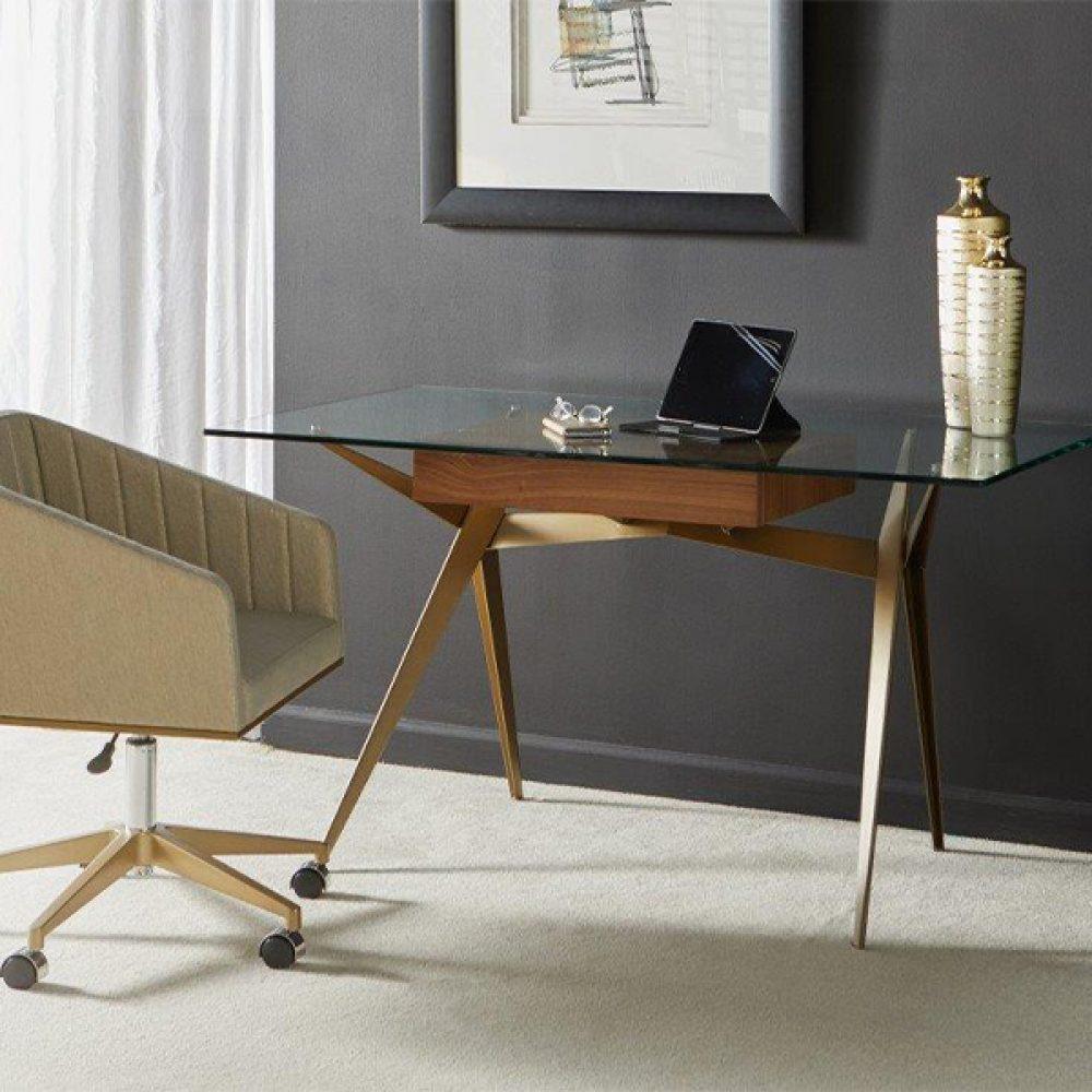 elite-edge-desk-1026_e01-1024x735