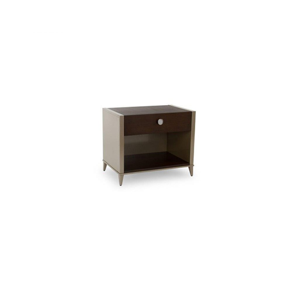 elite-nightstand-9022-1dr_w01-1024x732