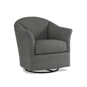 precedent-furniture-9306-swivel-chair-9306_sg