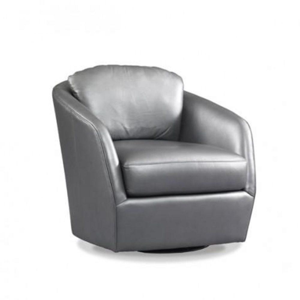precedent-furniture-swivel-chair-3119-c3