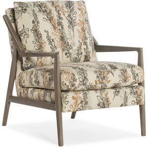 sam-moore-anders-chair