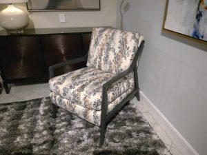 sam-moore-anders-chair-899.87