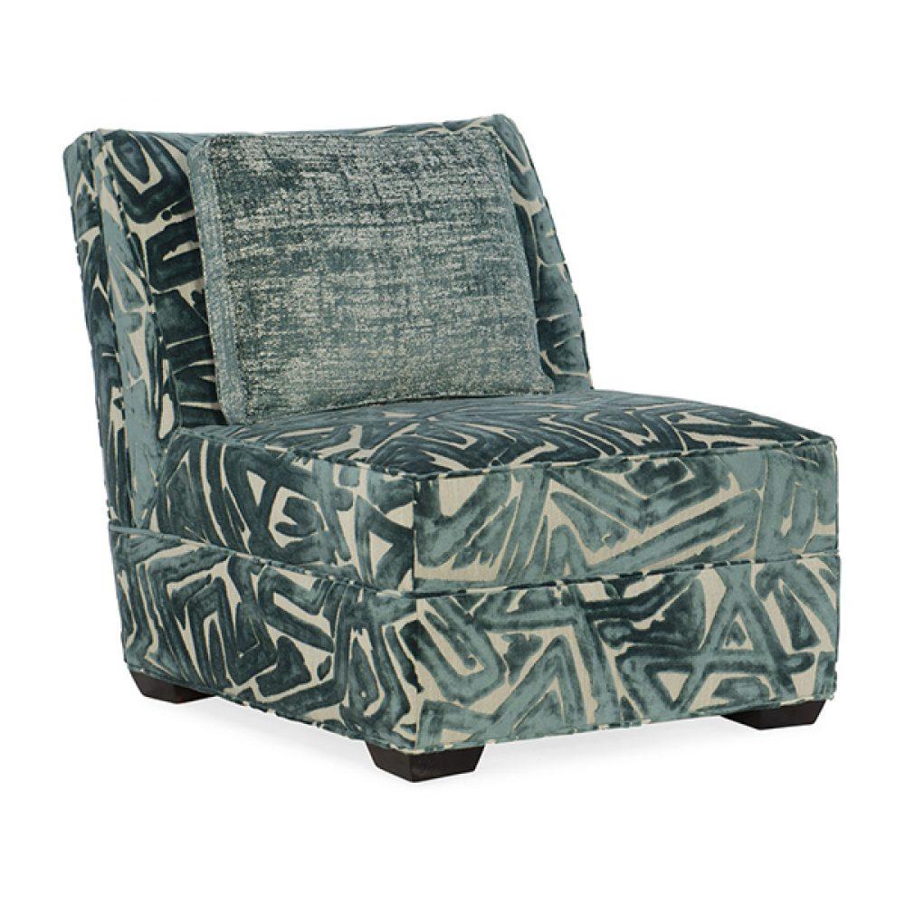 sam-moore-milo-armless-chair