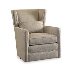 sam-moore-surry-armchair