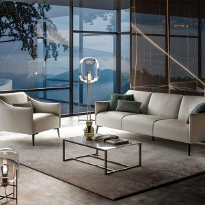 w-schillig-sally-sofa-and-chair