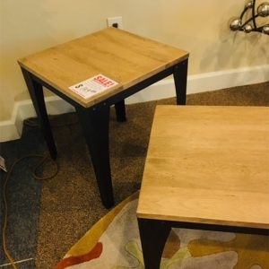 20x20-end-table