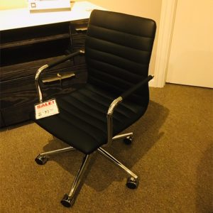 act-windslow-desk-chair