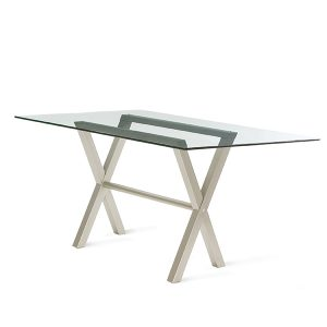 amisco-andre-dining-table-50684