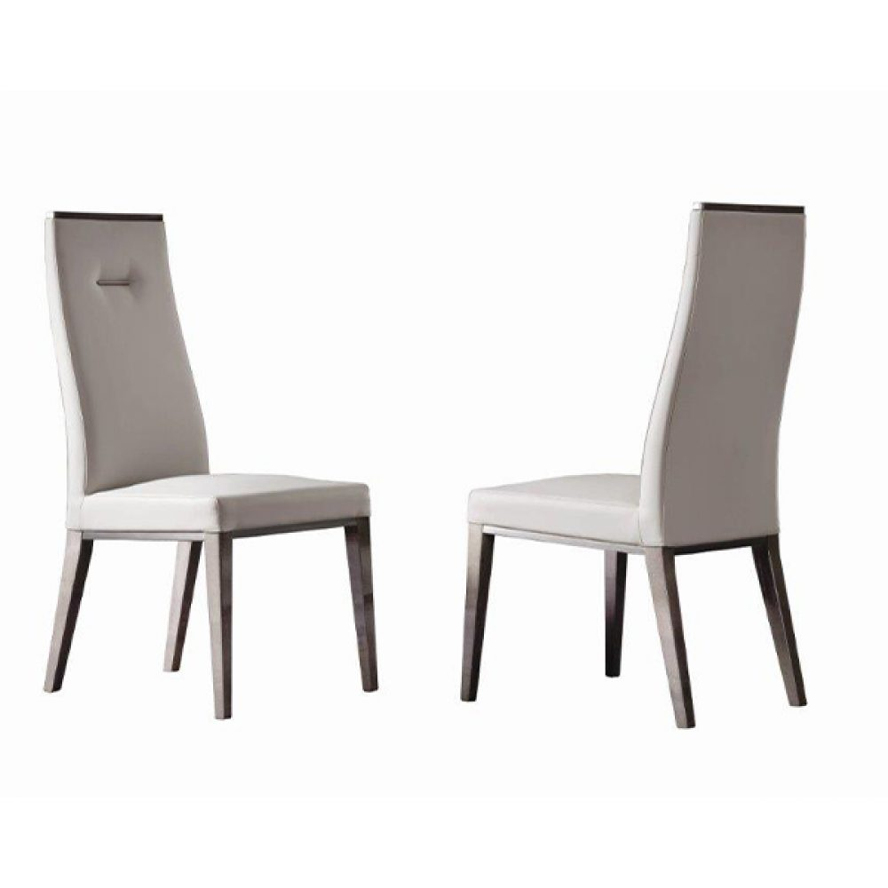 athena-chairs
