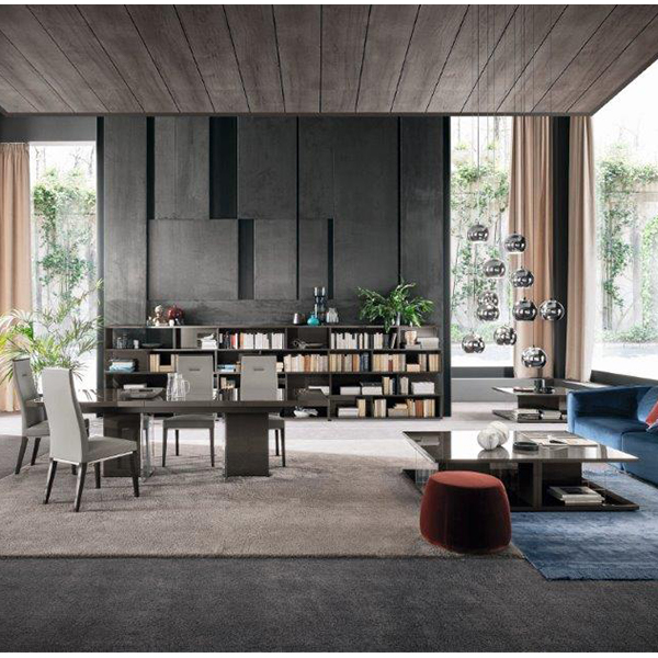 Dining Room Store: Decorum Furniture Store - Part 1