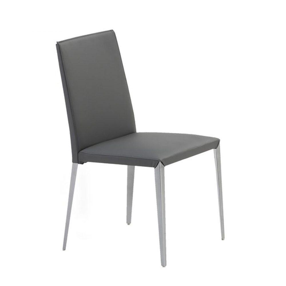 bellini-modern-air-side-chair