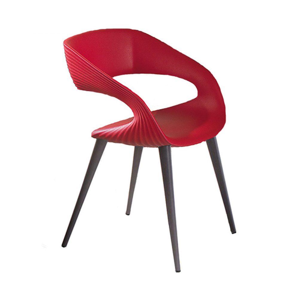 bellini-modern-shape-side-chair