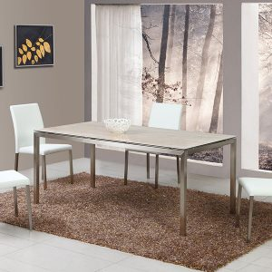 chintaly-claudia-dining-table_1