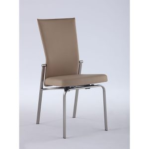 chintaly-molly-side-chair_1