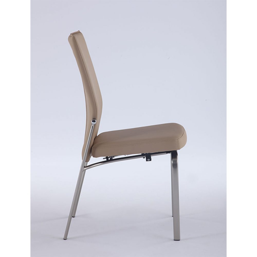chintaly-molly-side-chair_2