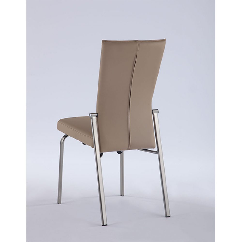 chintaly-molly-side-chair_3