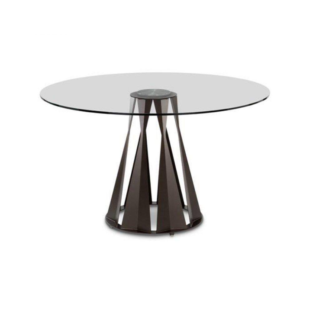 elite-carnival-dining-table-3017