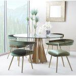 elite-giana-dining-chair-4051
