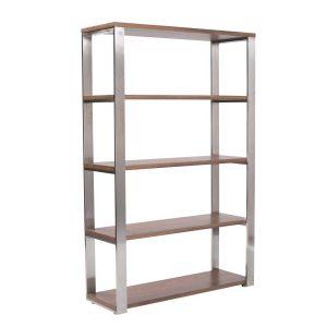 eurostyle-furniture-dillon-40_-shelving-unit
