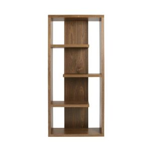 eurostyle-robyn-shelf-unit