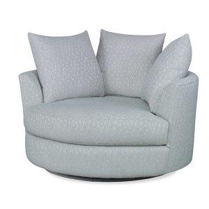 lazar_cuddle-chaise