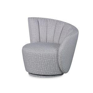lazar_genoa-swivel-chair