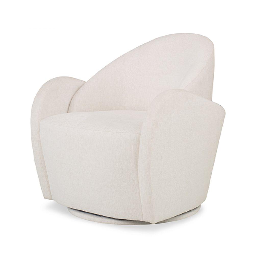 lazar_grove-swivel-chair