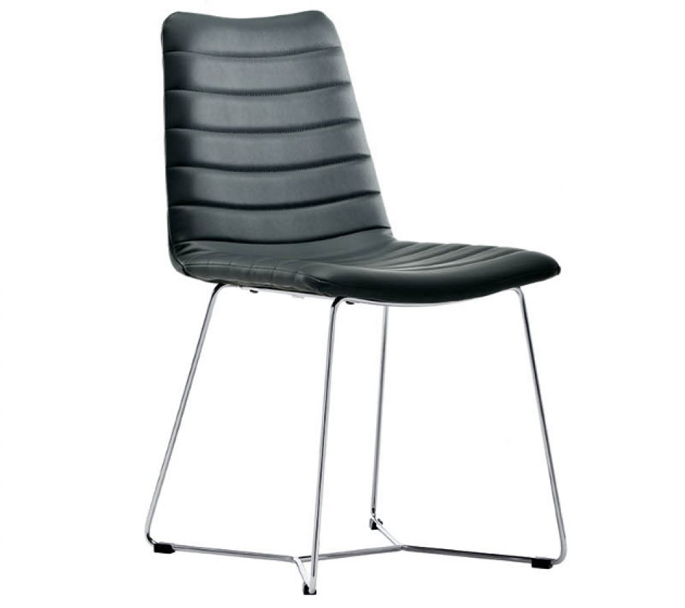 midj-cover-side-chair
