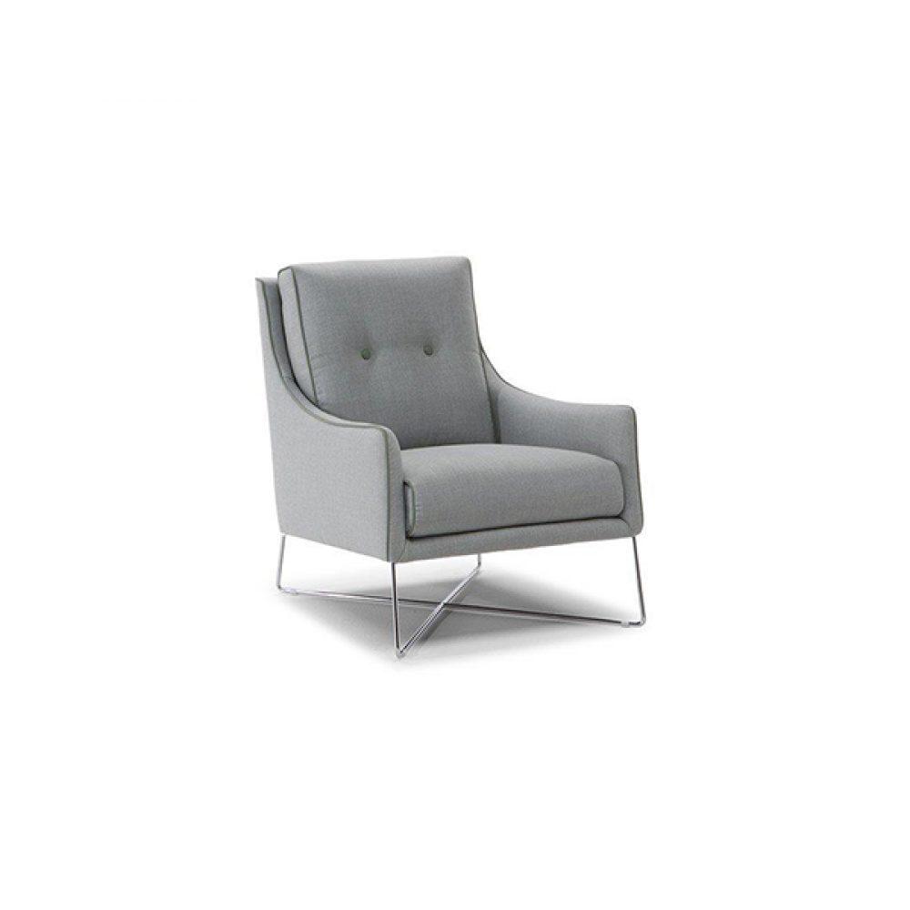 natuzzi-c011-chair