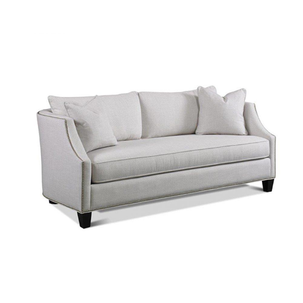 precedent-furniture-arden-sofa-3100