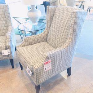 preseley-chair