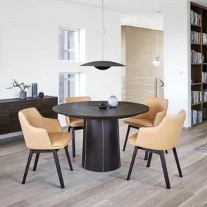 skovby-33-dining-table