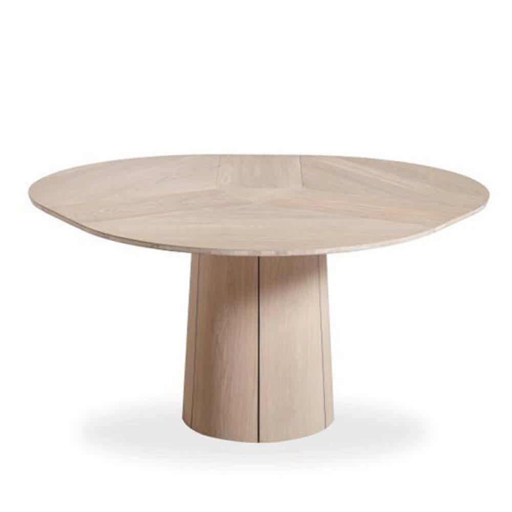 skovby-33-dining-table_1