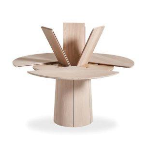 skovby-33-dining-table_2