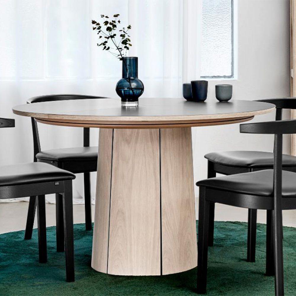 skovby-33-dining-table_3