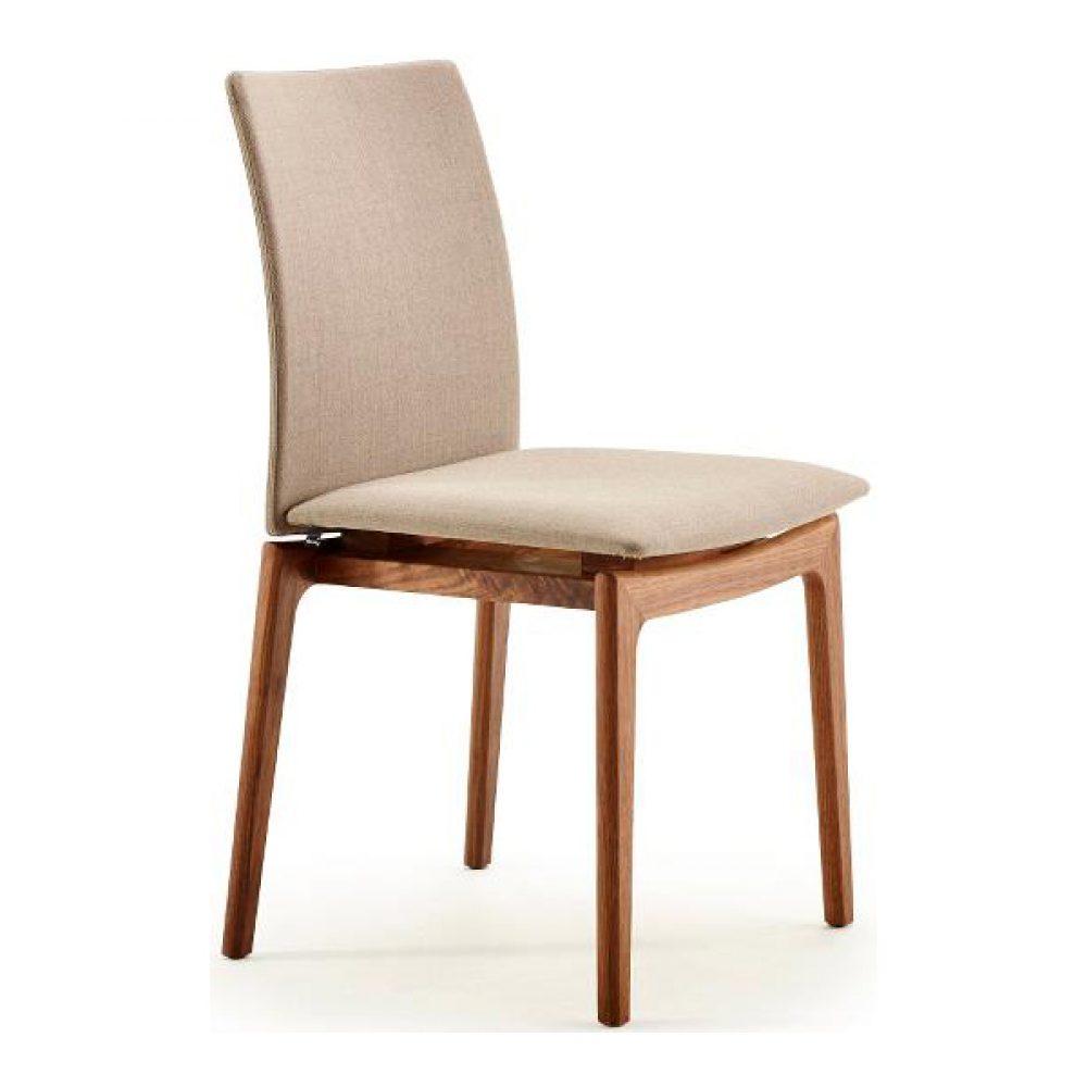 skovby-sm63-dining-chair_1