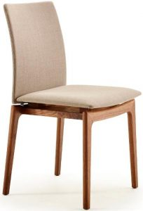 skovby-sm63-dining-chair_1