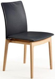 skovby-sm63-dining-chair_2