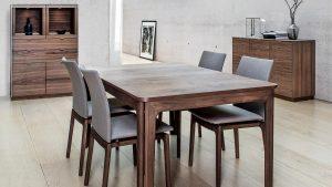 skovby-sm63-dining-chair_3