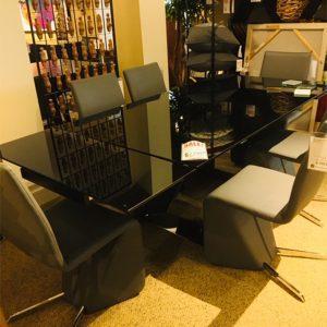tessa-black-dining-table