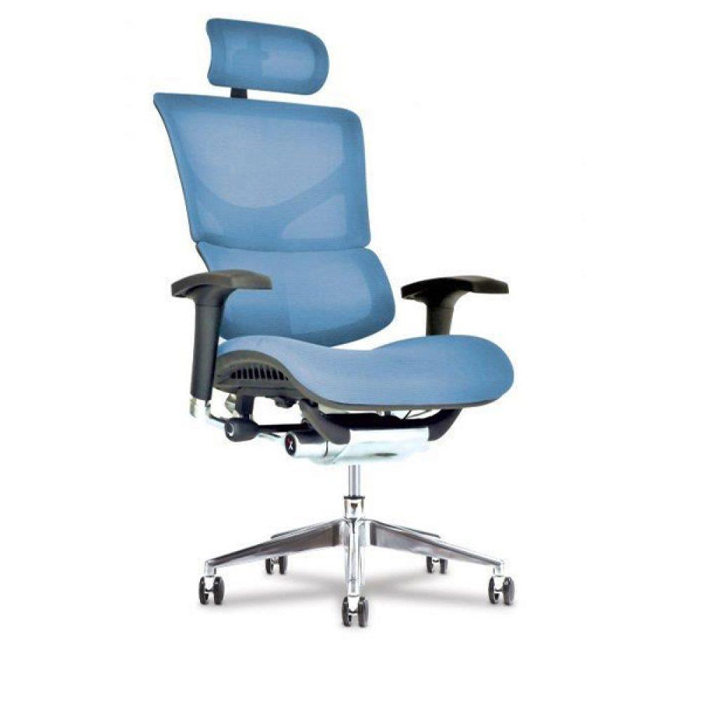 x-chair-office-chair